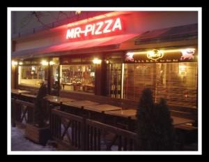 mrpizza_torshov-300x232