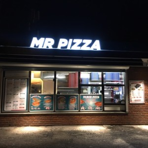 mrpizza_manglerud
